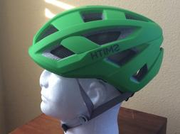 Smith Route MIPS Road Bike Helmet Matte Reactor  360grams LG