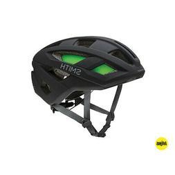 Smith Route Road Bike Helmet MIPS