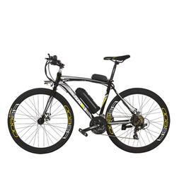 rs600 powerful electric font b bike b