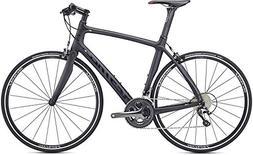 Kestrel RT-1000 Flat Bar Shimano Tiagra Fitness Road Bike, X