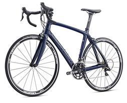 Kestrel RT-1000 Shimano Dura Ace Endurance Road Bike, X-Smal