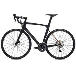 Kestrel RT-1100 SHIMANO ULTEGRA 51 CARBON/GRAY