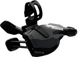 SRAM S700 Trigger Flat Bar 11-Speed Rear 2-Speed Front Shift