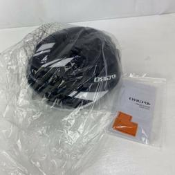 Giro Savant MIPS Helmet )
