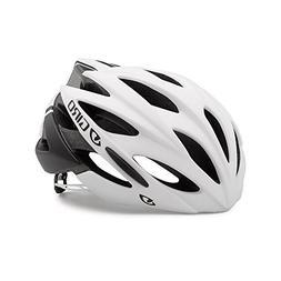 Giro Savant MIPS Adult Road Bicycle Helmet Large Matte White
