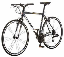 Schwinn Volare 1200 Men's Road Bike, 700C, Multiple Colors