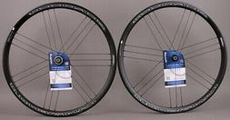 Campagnolo Scirocco 2 Way Fit Disc Brake CX Gravel Road Bike