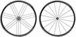 Campagnolo Scirocco Clincher Rim Brake Road Bike Bicycle Whe