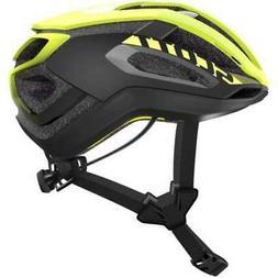 SCOTT BIKE Scott Casco Centric Plus Q97-00196 Helmets Men'