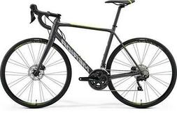 scultura 400 disc 2019 road race bikes