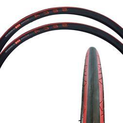 Serfas Seca Road Bicycle Tire