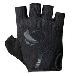 Pearl iZUMi Select Glove, Black, Medium