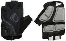 Pearl iZUMi Select Glove, Black, XX-Large