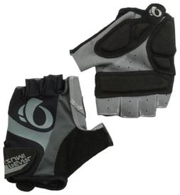 Pearl Izumi Men's Select Glove,Black,Large