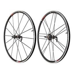 Campagnolo Shamal Ultra 2Way Road Bicycle Wheelset