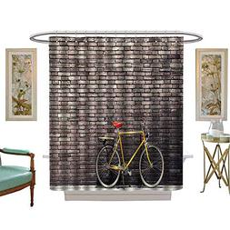 TextileLIHome Shower Curtains Digital Printing Past Times Ae