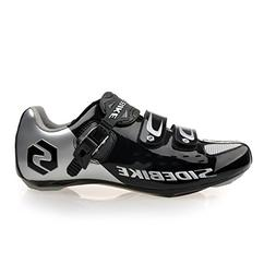 Smartodoors Sidebike Sd Men's Women's All Road Cycling Shoes