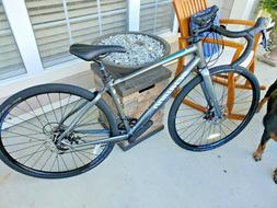 Schwinn Signature Men's Vantage RX2 Road Bike