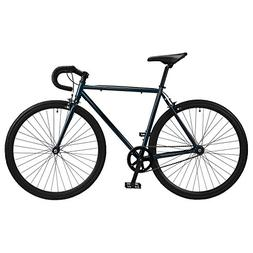 Nashbar Single-Speed Road Bike - 52 CM