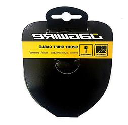 Jagwire Slick Stainless Derailleur Wire 3100mm Shimano Head