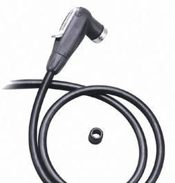 Topeak SmartHead Hose Upgrade Kit, Floor Pump