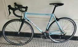 Soma Smoothie 56cm Shimano R7000 105 RS100 Wheels