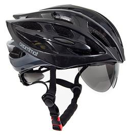 Tommaso Sole - Holiday Pricing - Lightweight Cycling Helmet