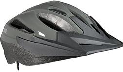 SMS Solution Sport Adult Cycling Bike Helmet Specialized for