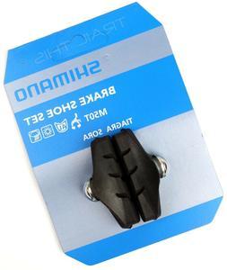 Shimano Sora/105 BR-M50T Brake Shoes 10-Pairs