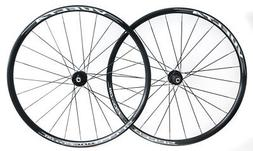 Vuelta Speed One Pro DB Disc 700c Road Bike Wheelset Shimano