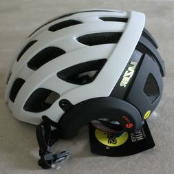 Lazer Sport Anverz NTA MIPS Bike Helmet Matte White Medium M
