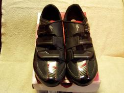 Specialized  Sport Road Bike Shoes size 47