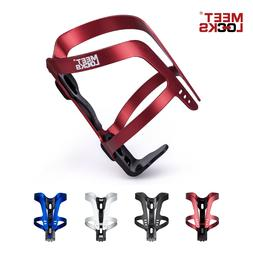 sports road bicycle water bottle cage cycling