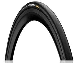 "28/"" TUFO S33 Pro Road Bike Presta Valve Tubular Tire Tyre 700C x 21mm"