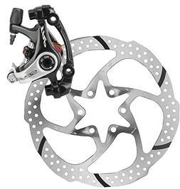spyre road bike alloy mechancial