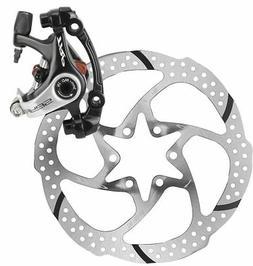 TRP SPYRE Road Bike Alloy Mechancial Disc Brake Caliper Roto