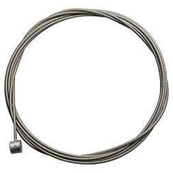 Pitstop SS Tandem RD Brake Cable