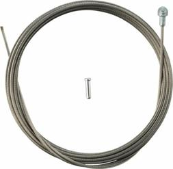 Shimano Stainless Tandem Road Brake Cable 1.6 x 3500mm, Tand