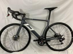 3t Strada Team Special Edition Rotor Uno Disc Groupset 1x HE