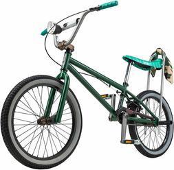 Schwinn Stranger Things Lucas Replica Bike with 20-Inch Whee