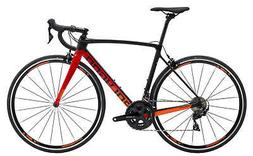 Polygon Strattos S7 - Shimano 105, 22 Speed Carbon Road Bike