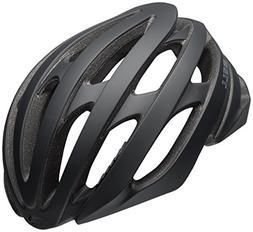 Bell Stratus Cycling Helmet - Matte Black Medium