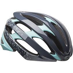 Bell Stratus MIPS Helmet - Women's Matte/Gloss Lead/Iceberg