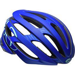 Bell Stratus MIPS Helmet - Women's Matte Cobalt/Pearl, S