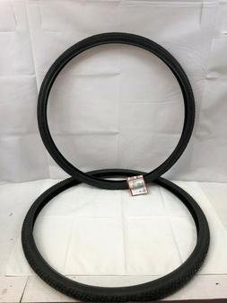 Kenda Street K830 Road Tire - 700 x 38c, Wire Bead, Black
