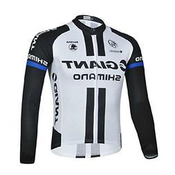Strgao 2016 Men's Pro Giant Racing Team MTB bike Bicycle Cyc