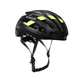 Stylish Adult Road Bike Helmet Sport Aero Cycling Helmet Bic
