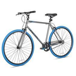 Takara Bikes Men's Sugiyama Fixie Bicycle