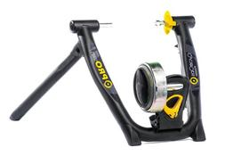 super magneto cycling trainer