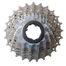 Campagnolo Super Record 11 Cassette 11 Speed, 11x23